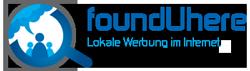 Founduhere Wordpress Webdesign Koblenz